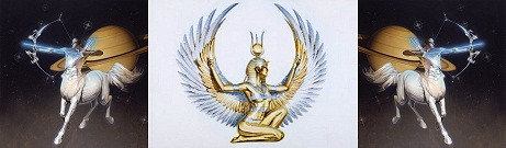 Isis_pegasus_135_2