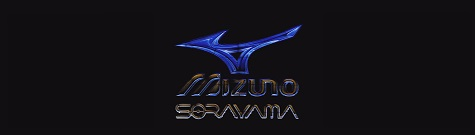 Sorayama_blog_20210822_475x135r